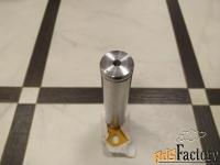 Палец крепления рычага переднего коша к стреле 125-1037