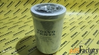 Гидравлический фильтр (BL 61B) VOLVO VOE11882353