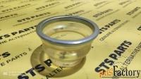 Пыльник силиконовый рулевой JCB 3CX 123/07855