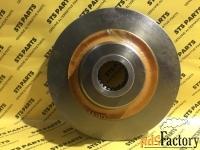 Фланец хвостовика c тормозным диском Caterpillar 216-1600 145554