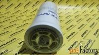 Гидравлический фильтр VOLVO VOE1103786