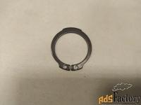 Уплотняющее кольцо 024785 OEM