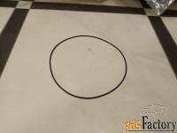Уплотнительное кольцо 028561