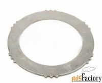 Концевой нажимной диск 4 mm 331/31560 для механической КПП 2002-2010 3
