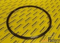 Венец маховика jcb 444 dieselmax 320/03102