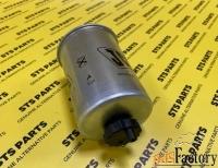 Фильтр топл тонкой очистки 3 мкр JCB OEM 320/07309
