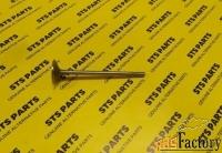 Впускной клапан SB JCB 320/03612 A 320/03612 320/03697