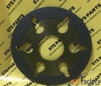 Тормозной диск 143874 Carraro