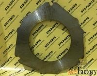 Тормозной диск 148488 Carraro