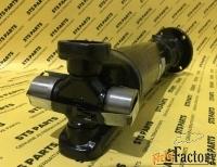 Вал карданный F10-12193