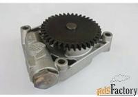 Насос масляный двигателя SB JCB 320/04300 320/04186