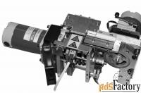 Стреппинг запчасти и ремонт оборудования