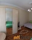 1 - комн.  квартира, 32 м², 2/5 эт.