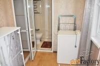 2 - комн.  квартира, 50 м², 1/2 эт.