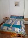 Комната 14 м² в 1-к, 1/1 эт.