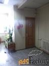 офисное помещение, 16,8 м²
