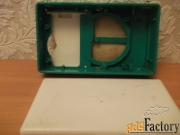 корпус для радиоприемника-антиквариат