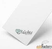 ??? Разработка логотипа | Дизайн полиграфии для бизнеса