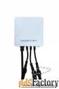 EnergoM-31 Wi-Fi Tuya — измеритель параметров электроэнергии