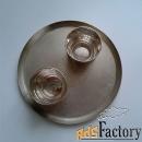 Предметы антиквариата (посуда)