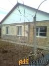 дом 70 м² на участке 12 сот.