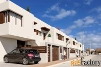 Недвижимость в Испании, Бунгало рядом с морем в Сан-Педро-дель-Пинатар