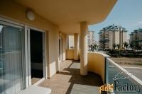 Недвижимость в Испании, Новые квартиры в Ла Манга,Коста Калида