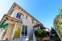 Недвижимость в Испании, Бунгало в Торревьеха,Коста Бланка,Испания