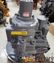 Гидронасос Hitachi ZX450, ZX470, ZX500 (K5V200DPH)