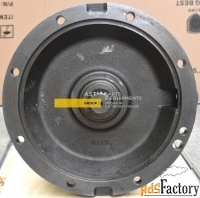 Гидромотор Kawasaki M5X130CHB для экскаватора