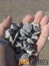Щебень гранитный, известняковый, отсев, песок, керамзит, скала