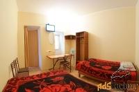 гостиница/миниотель, 1220 м²