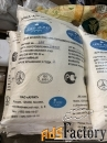 Коагулянт полиоксихлорид алюминия «Аква-Аурат-30» меш. 25 кг