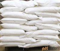 Комплексонат Оптион (Option) - 313-2 (порошок), 25 кг