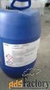 Муравьиная кислота (Германия), кан. 35 кг