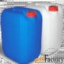 Молочная кислота, кан. 25 кг (Германия)