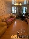 4 - комн.  квартира, 100 м², 6/9 эт.