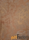 Портьерная ткань, парча шир. 140 см, длина 16 м