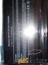 Аккумулятор для Asus / A32-F5 / 11,1V / 5200mAh / 56Wh (Copy)