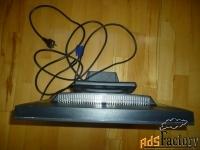 Монитор Prology Platinum 1770XM