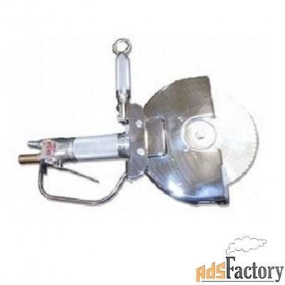 Пила дисковая для разреза грудины пневматическая SPC 165B