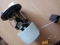 ЭлектроБензоНасос УАЗ 3741