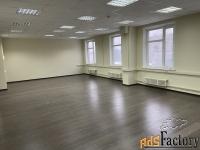 офисное помещение, 67,6 м²