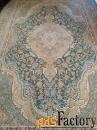 Ковер абсолютно новый 2на3 м. Иран Farsi 3,6 миллиона узлов