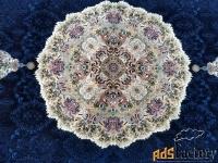 Ковер персидский 2,5 на 3,5 м Иран