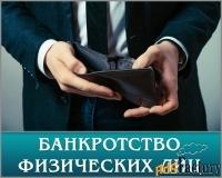 банкротство за 87 дней