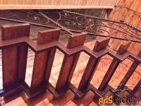 Лестницы, лестничные каркасы