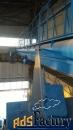 Кран мостовой опорный однобалочный, опорная кран-балка