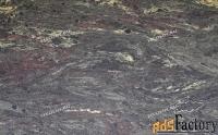 гибкий кирпич и гибкий камень, термопанели и фрески от производителя