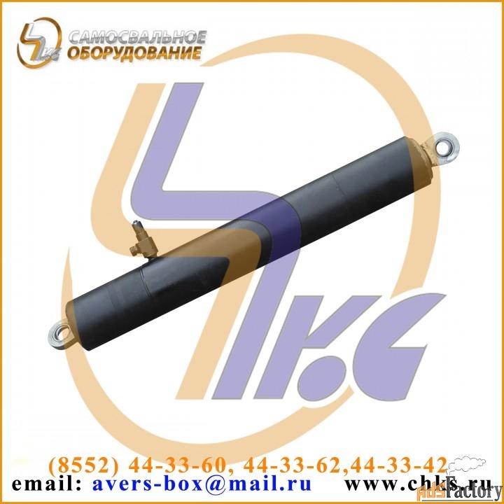 Гидроцилиндр 6520